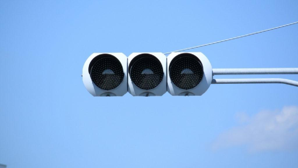 2.災害時や停電時にも電気を使うことができる