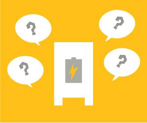 【蓄電池の最新お得情報】補助金の種類・申請方法をわかりやすく解説