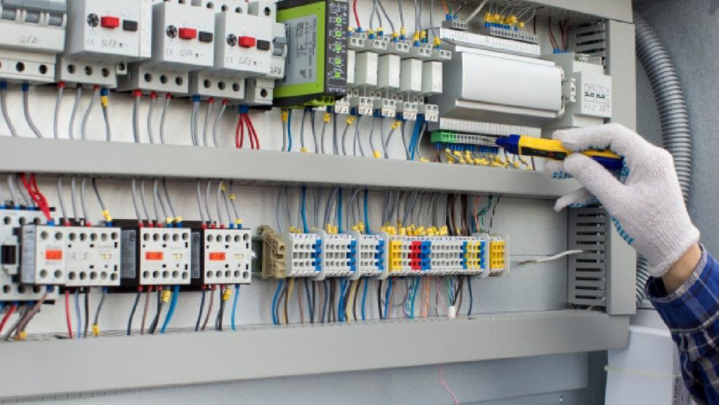 家庭用蓄電池の本体価格と設置費用