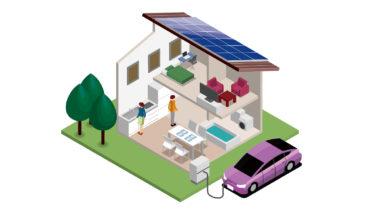 蓄電池の置き場所の向き・不向きについて解説